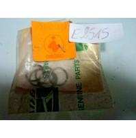 E2515 - ORIGINALE INNOCENTI 550621602 - DAIHATSU - RONDELLE