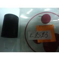 E2523 - ORIGINALE INNOCENTI 554021604 - DAIHATSU -