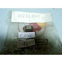 E2566 - ORIGINALE INNOCENTI MINI 33722350 TASSELLO REGOLAZIONE CEPPI FRENI