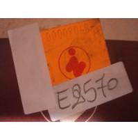 E2570 - ORIGINALE INNOCENTI 00009048 CALOTTA SPINTEROGENO