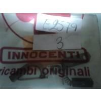 E2579 - CARBONCINI Originale INNOCENTI