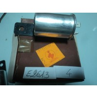 E2613 - ORIGINALE INNOCENTI RELE RALAIS RELAY 53331108 MINI LUCI