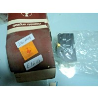 E2614 - ORIGINALE INNOCENTI INDICATORE LIVELLO CARBURANTE 53361109 MINI 90 120