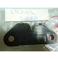 E2617 - ORIGINALE INNOCENTI MINI 90 120 COOPER MINOR 53471325 GUARNIZIONE