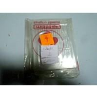 E2630 - 53311333 ORIGINALE INNOCENTI CARELLO PLASTICA TRASPARENTE MINI 90 120