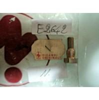 E2642 - ORIGINALE INNOCENTI 53401310 - BULLONE PERNO MINI 90 120