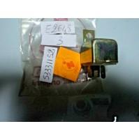 E2648 - ORIGINALE INNOCENTI 53331152 - RELE RELAY RELAIS