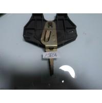 E2654 - ORIGINALE INNOCENTI - LEVA RISCALDAMENTO MINI 90 120