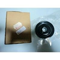E2689 - INNOCENTI 553010402 PULEGGIA ORIGINALE MINI 90 120