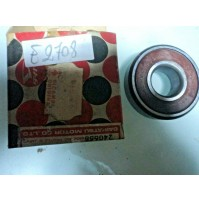 E2708 - INNOCENTI DAIHATSU RICAMBIO ORIGINALE cuscinetto 63040H8A