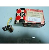 E2711 - INNOCENTI RICAMBIO ORIGINALE CONDENSATORE SPINTEROGENO 90099-52082