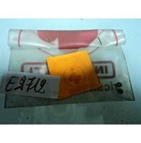 E2712 - INNOCENTI RICAMBIO ORIGINALE 552221322