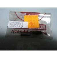 E2713 - INNOCENTI RICAMBIO ORIGINALE 552021601