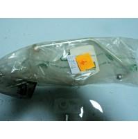 E2714 - INNOCENTI RICAMBIO ORIGINALE 552210109 RACCORDO METALLICO DAIHATSU