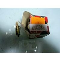 E2721 - Originale INNOCENTI 552221205 SPILLO CARBURATORE INNOCENTI MINI 3 CYL