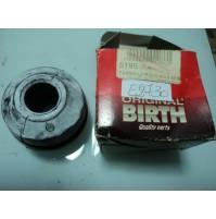 E2730 - BOCCOLA TASSELLO VOLKSWAGEN POLO AUDI 50 BIRTH 5195