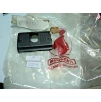 E2738 - PLASTICA ORIGINALE INNOCENTI MINI 90 120 DE TOMASO 54813325