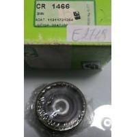 E2748 - CUSCINETTO CR1466 TENDICINGHIA BMW 11311721264