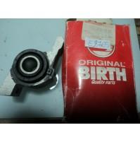 E2765 - BOCCOLA PONTE MERCEDES W126 80=> BIRTH 2246