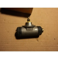 E278 - CILINDRETTO FRENO 04-0385 SUZUKI VITARA 23,81mm 53402-60A00