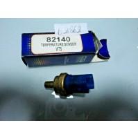 E2862 - 82140 SENSORE TEMPERATURA CITROEN PEUGEOT FIAT 2.0 HDI XSARA BERLINGO