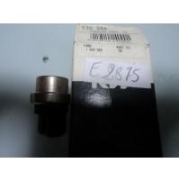E2875 - SENSORE TEMPERATURA ACQUA AUDI 80 - 530086 FORD