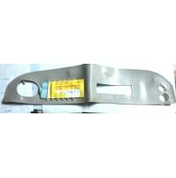 E347 - COPRIRADIATORE MINI MINOR COOPER 1000 1300