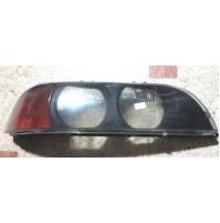 E407 - PLASTICA FANALE ANTERIORE DESTRO DX BMW HELLA SERIE 5 E39