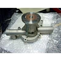 E459 - POMPA ACQUA WATER PUMP VKPC 88609 BMW 3 E21 5 E12 E28