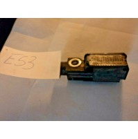 E53 - INTERRUTTORE SENSORE AIRBAG  - 1X4314B345AB -JAGUAR S-TYPE -