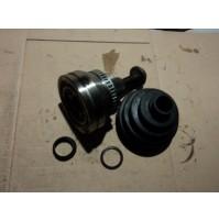 E557 - GIUNTO OMOCINETICO - K173 AUDI A4 A6 A8 1.8 1.9 TDI CON ABS 45 DENTI
