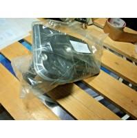 E599 - FILTRO OLIO 501751 CAMBIO AUTOMATICO BMW SERIE 1 3 X1 X3
