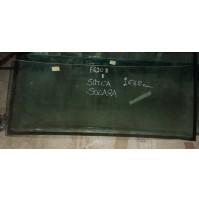 E620 - PARABREZZA WINDSCREEN WILDSCHIELD - SOLARA SIMCA - 63,2 cm