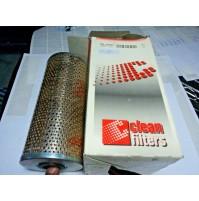 E629 - FILTRO OLIO OIL FILTER - ML495 MERCEDES-BENZ
