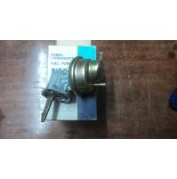 E630 -- POC115 POMPA CARBURANTE FUEL PUMP FISPA AUDI E VOLKSWAGEN