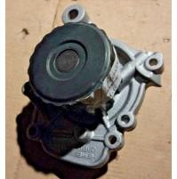 E677 - POMPA ACQUA WATER PUMP - HONDA CIVIC 1.6
