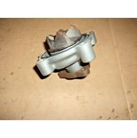 E787 - WATER PUMP - POMPA ACQUA - VKPC93204 HONDA ACCORD