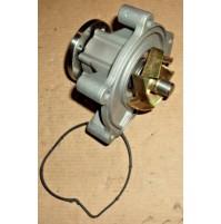 E814 - WATER PUMP - POMPA ACQUA - 1662000520 WP931 MERCEDES A140 A160 W168