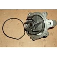 E815 - WATER PUMP - POMPA ACQUA - WP291 HONDA CIVIC 1500 1.5
