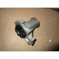 E858 - WP951 POMPA ACQUA WATER PUMP MERCEDES 300 TD 250 GD 350 S
