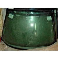 E885 - LUNOTTO REAR GLASS - AUDI 100 91-94 A6 94-97