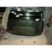 E887 - PARABREZZA WINDSCREEN WILDSCHIELD - SEAT IBIZA 1997 97 - H 69,9cm