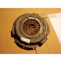 F1104 - SPINGI DISCO FRIZIONE VOLVO 340 /3  023082098131