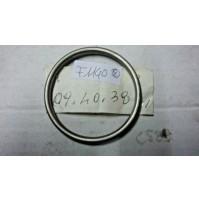 F1140 -- 094038 Anello DI TENUTA TUBO GAS DI SCARICO PER ROVER HONDA NISSAN FORD