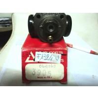 F1324U - CILINDRETTO FRENI ANTERIORE 3905 - 04-0040 SIMCA