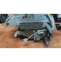 F1327 - 146FEKC5139 STUFA RISCALDAMENTO FIAT UNO MK2 INNOCENTI MILLE CLIP