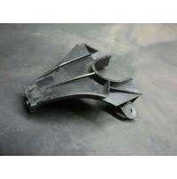 F203 - PLASTICA FANALE SINISTRA SX XR8317A794 - JAGUAR S-TYPE