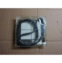 F496 -  cinghia distribuzione honda accord 58108 X 24
