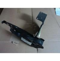 F505 - SEDE FARO AUDI 80 - 480404580 - 86 - 91