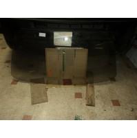 F715 -  PARABREZZA WINDSCREEN WILDSCHIELD - PEUGEOT 305 - H 62,5 cm